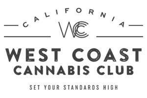 West Coast Cannabis Club